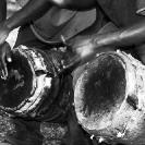 022_CZmM.1396BW-African-Drums-Zambia