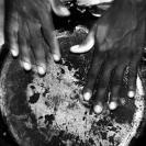 023_CZmM.1412BW-African-Drums-Zambia