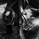 024_CZmM.1437BW-African-Drums-Zambia