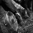 025_CZmM.1462BW-African-Drums-Zambia