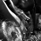 026_CZmM.1464BW-African-Drums-Zambia