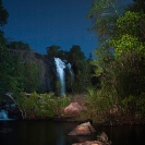 003_LZmL.7671V-Ntumbachushi-Falls-by-Moonlight-Ngona-River
