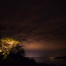 004_LZmS.9471-Zambezi-River-at-Night-Zambia