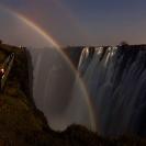 007_LZmS.3350-Lunar-Rainbow-Victoria-Falls-Zambezi-R-Zambia