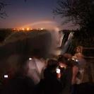 009_TZm.3365-Lunar-Rainbow-Victoria-Falls