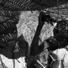 001_PZmL.7186BW-Fishing-Baskets-Luapula-River-N-Zambia