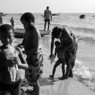 005_PZmL.8172BW-White-Doll#2-Lake-Mweru-Zambia