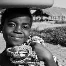 007_PZmL.8165BW-Girl-Lake-Mweru-N-Zambia#1