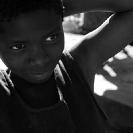 009_PZmL.7080-Girl-Luapula-River-Zambia