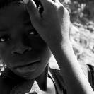 013_PZmL.8116BW-Village-Boy-N-Zambia