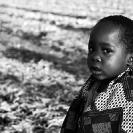 017_PZmLk.3167BW-Onion-Field-Zambia-Zambia