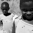 018_PZmN.7824BW-Children-Kawambwa-N-Zambia