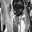 025_AgCF.0218VBW-Cons-Farming-Girl-in-Maize-Field-Zambia