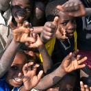 028_PZmL.8211-Mambilima-Children-N-Zambia
