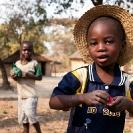 030_PZmNW.8542-Village-Boy-NW-Zambia