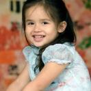 Portrait - Child