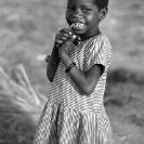 062_PZmW.BW.24.07-Barotse-Girl-sfw