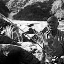 005_PZmE.0533BW-Fisherman-Kafue-Gorge-Zambia
