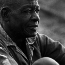 007_PZmE.BW.032.25-Mwenda-Old-Hunter-Luangwa-Valley-Zambia