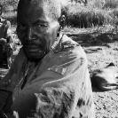 008_PZmL.8103BW-Old-Village-Man-N-Zambia