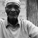 009_PZmNW.8518-Village-Headman-NW-Zambia