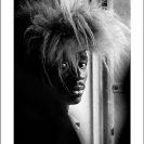 017_PZmW_BW.13_33V-Man-in-Lion-Mane-Head-dress-Lealui--sfw
