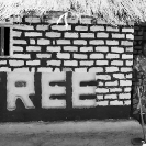 006_PZmL.7353BW-African-Named-House-'Free'+Owners