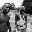 005_PZmC.0119BW-Scavenging-for-Lead-Kabwe-Zambia