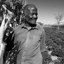 007_AgCF.0034BW-Conservation-Farmer-&-Crops-Zambia