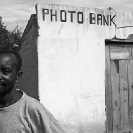009_CZmA.3070BW-Photo-Kiosk-owner-Zambia
