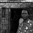 010_CZmA.3116BW-Shop-Owner-Up-&-Down-Grocery-Zambia