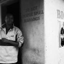 011_CZmA.3569BW-Owner-The-Big-Shop-Zambia
