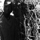 014_FTD.5261BW-Charcoal-Burner-Zambia