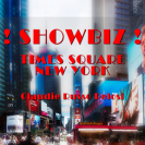 000_L100058900[rev3]--New-York-Showbiz-Times-Square