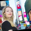 001_PUs_11077B-New-York-Showbiz-Times-Square