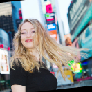 003_PUs_11084_New-York-Showbiz-Times-Square