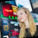006_PUs_11089_New-York-Showbiz-Times-Square