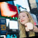 007_PUs_11092_New-York-Showbiz-Times-Square