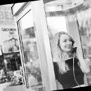 017_PUs_11111BW_New-York-Showbiz-Times-Square