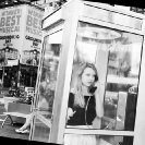 019_PUs_11113BW_New-York-Showbiz-Times-Square