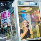 020_PUs_11118_New-York-Showbiz-Times-Square