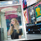 022_PUs_11121_New-York-Showbiz-Times-Square