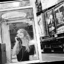 023_PUs_11121BW_New-York-Showbiz-Times-Square