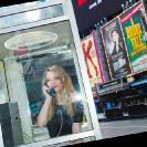 024_PUs_11123_New-York-Showbiz-Times-Square