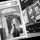 025_PUs_11123BW_New-York-Showbiz-Times-Square