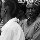 001_PZm.7918VBW-Woman-E-Zambia
