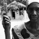 002_PZmNW.8522BW-Village-Headman's-Sister-NW-Zambia