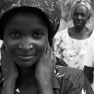 003_PZmL.8041BW-Young-Village-Woman-N-Zambia