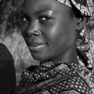 005_PZmL.8093VBW-Village-Woman-N-Zambia