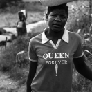 008_PZmS.0268VBW-Queen-Forever-S-Zambia